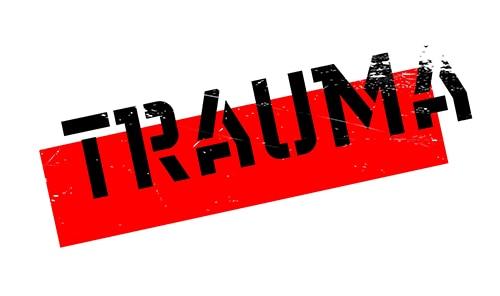 Trauma - California Emergency Nurses Association